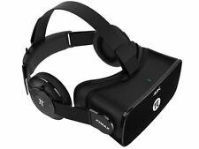 PIMAX 4K Virtual Reality Headset VR Headset
