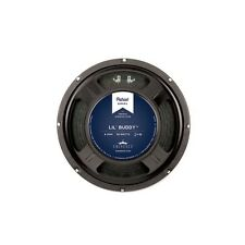 "Eminence Lil' Buddy 10"" Guitar Speaker 8 Ohms 50 Watt"