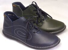 Jungla Ladies Leather Boots  (Sale)