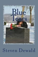 Blue Tears: This is the struggle for the soul of a police department.