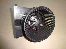 PORSCHE BOXSTER HEATER BLOWER MOTOR PORSCHE 996 HEATER BLOWER MOTOR  99662410703