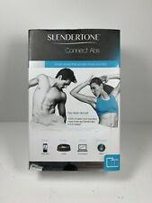 Slendertone Connect Abs  - Ab-Toning Belt - App-Controlled - Bluetooth