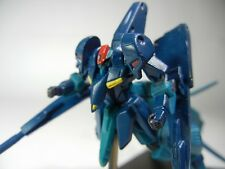 Gundam Collection DX.3 ORX-005 GAPLANT Bst Beam Rifle 1/400 Figure BANDAI