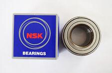 1 NSK / KOYO Japanese Front Wheel Bearing Toyota / Lexus 510006 (90369-43008)