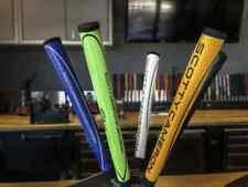 New Scotty Cameron Matador Midsize Putter Grip Golf Club USA