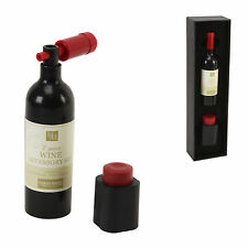 Wine Corkscrew Gift Set Christmas Gift Ideas for Him Her & Grandparents & Dad