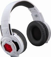 iHome - Star Wars LI-B96.FXV7M Wireless Over-the-Ear Headphones - Black/white...
