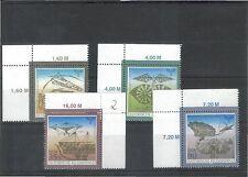 DDR 1955-1959
