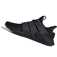 ADIDAS MENS Shoes Prophere - Core Black, Carbon & Core Black - OW-BD7827
