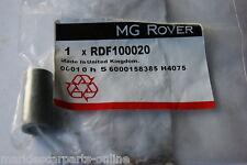 ROVER 600 ANTI ROLL BAR COLLAR (1) NEW GENUINE RDF100020