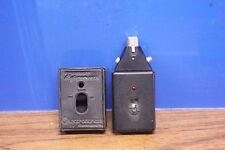 Lectrosonics  transmitter  MP10630 FCE ID:DBZ 7F7 R33