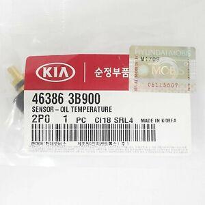 463863B900 Transmission Oil Temp Sensor For KIA OPTIMA 2011-2013, SOUL 2012-2013