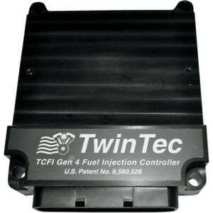 Daytona Twin Tec Controller Fuel Injection to Carburetor | 17403