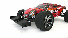 Traxxas Rustler Medium Front Wing
