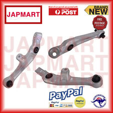 NISSAN 350Z Z33 CONTROL ARM RIGHT HAND SIDE FRONT LOWER R507480SN-ACS