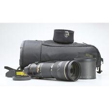 Nikon AF-S 4,0/200-400 G IF ED VR II + TOP (228746)
