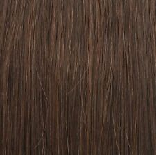 ORADELL MOTOWN TRESS HR. EMO 100% HUMAN HAIR REMY SOFT CURLY WIG