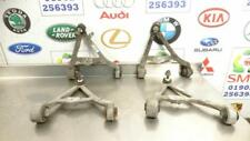 1 X JAGUAR XF X250 2.2 DI REAR PASSENGER LEFT N/S WISHBONE SUSPENSION ARM 5K743