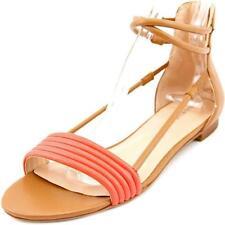 Sandali e scarpe beige Julianne per il mare da donna
