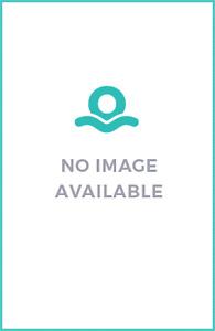 Masaje En El Ciclismo 9788496106055 (Paperback, 2008)
