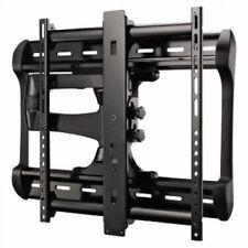 "Sanus LF228 Dual Arm Full Motion TV LCD Plasma Mount Wall Bracket 37"" - 65"" 61kg"