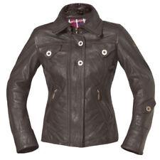 Vêtements marrons Held pour motocyclette