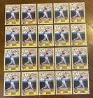 1987 Topps Baseball Cards 102