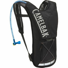 Unbranded Cycling Hydration Packs