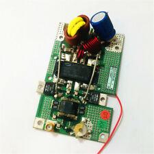 Microsemi 450w Rf Power Amplifier On Arf476fl Mp820 Ham Radio