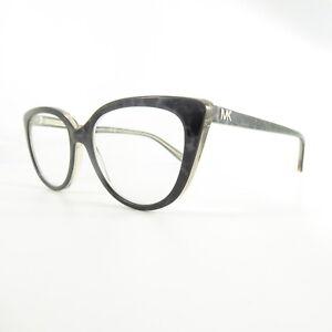 Michael Kors 3892 Full Rim I2624 Used Eyeglasses Frames - Eyewear