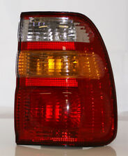 Rear Tail Lamp/Light R/H For Toyota Landcruiser HDJ100 4.2TD (1998-08/2002) NEW