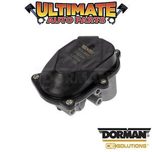 Dorman: 911-903 - Intake Manifold Runner Control Motor