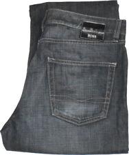 Hugo Boss  Texas  Jeans  W34 L32  Vintage Used Look
