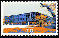 1974 postfrisch BRD Bund Deutschland Briefmarke Jahrgang 1998