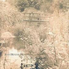 Red House Painters : Red House Painters CD (1993) ***NEW***