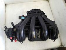 Intake Manifold 2.5L Fits 09-18 ESCAPE 1909732