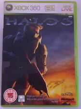 Halo 3 Game for XBox 360