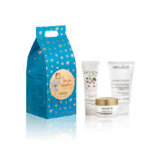 Decléor You, Me, Mistletoe Light Hydration Gift Set