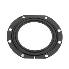 National Oil Seals 2064 Steering Knuckle Seal