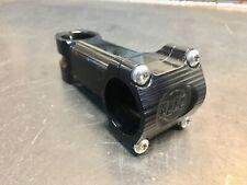 Paul Component Boxcar stem 90mm 0*