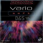 DONIC Vario Soft / NEW