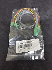 ~Discount HVAC~ JC-LPKIT200000CX - Jonson Controls - Comm Adapter Cable