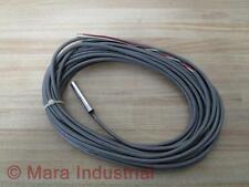Zeller 27894 Cable 1721 A - New No Box