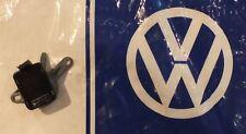 VW MK2 Golf GTI Genuine OEM VDO Vacuum MFA - From A CE1 (2 Pin) Cluster Inc 16V