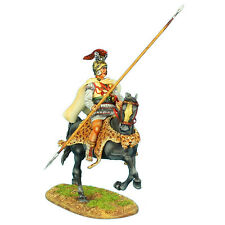 AG016 Alexander the Great by First Legion