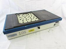 UNIVERSAL TEST EQUIPMENT U-2270-S VACUUM TEST FIXTURE U-1199-NVIA ***XLNT***