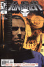 PUNISHER  (2000 Series)  (MARVEL KNIGHTS) #9 Near Mint Comics Book