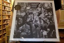 Sleater-Kinney Live in Paris LP sealed vinyl + mp3 download