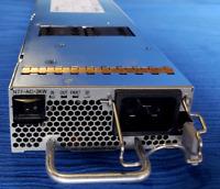 Cisco N77-AC-3KW Nexus 7700 3.0kW AC Power Supply Module