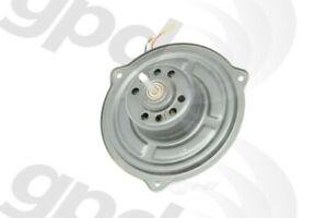 GPD Blower Motor 2311265
